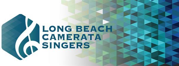 Long Beach Camerata Singers