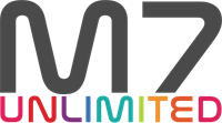 M7 Unlimited, LLC