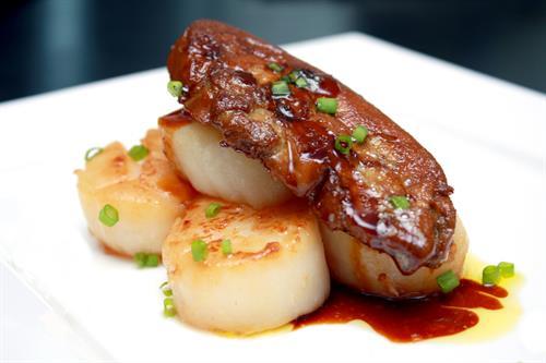 Make your restaurant a Success!