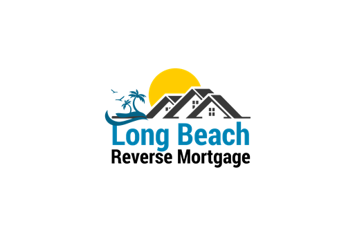 Long Beach Reverse Mortgage is a division of LBL Mortgage