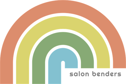 Salon Benders - A Place to be You