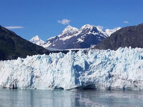 Gallery Image Glacier_Bay_Alaska_Marjorie_Glacier.jpg
