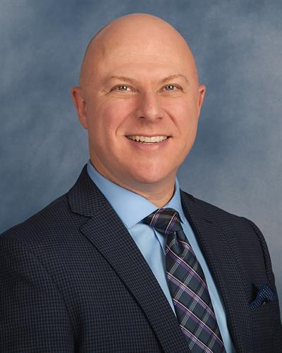 Patrick Bitzer, Travel Advisor/Owner