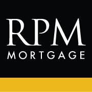 RPM Mortgage