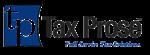 Tax Prose