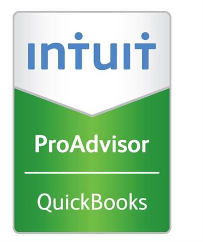 Gallery Image quickbooks-pro-advisor.jpg