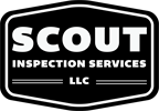 Scout Inspection Services LLC