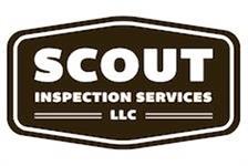 Scout Inspection Services LLC