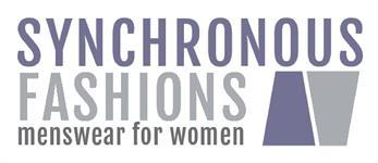 Synchronous Fashions