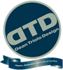 Dean Triolo Design
