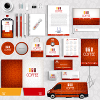 Are you properly branding yourself? From your logo to promo products, I can help!