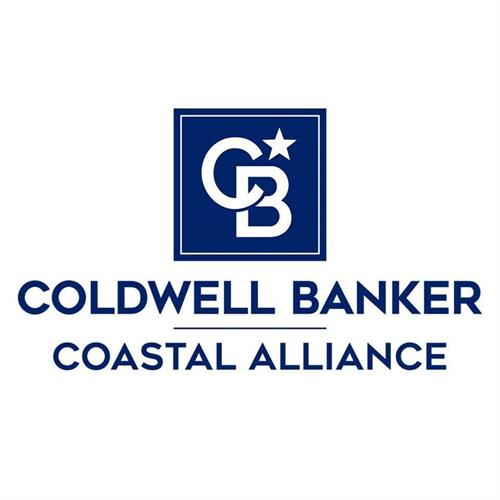 Coldwell Banker New Star Logo