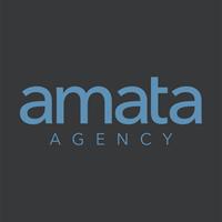 Amata Agency