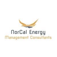 NorCal Energy Management Consultants
