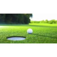 Chamber Golf Outing