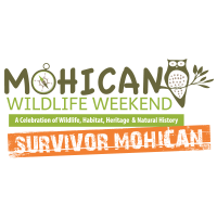 Mohican Wildlife Weekend offers unforgettable outdoor experiences.   New Trail Guide helps travelers experience area outdoor offerings