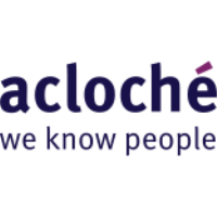 Acloche' Staffing