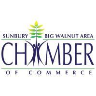 Sunbury Big Walnut Area Chamber of Commerce