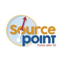 SourcePoint Seeks In-Home Care Providers for 2022-2023