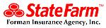 State Farm, Forman Insurance Agency, Inc.