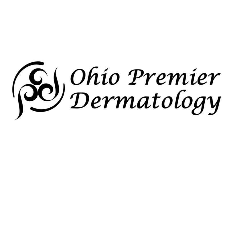 Ohio Premier Dermatology