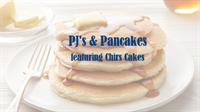 PJ's & Pancakes at NorthStar