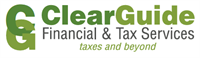 ClearGuide Financial & Tax Services