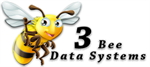3 Bee Data Systems, Inc.