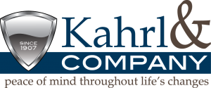 Kahrl & Co./Leone Insurance Agency