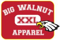 Big Walnut Apparel