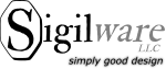 Sigilware, LLC