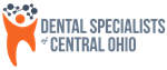 Dental Specialists of Central Ohio