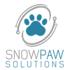 SnowPaw Solutions