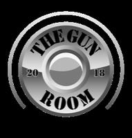 The Gun Room of Sunbury