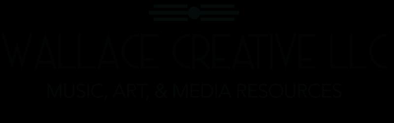 Wallace Creative LLC