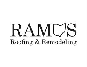 Ramos Roofing & Remodeling