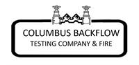 Columbus Backflow Testing Company & Fire