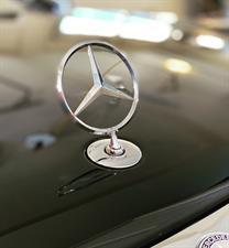 Prestige Auto Detail LLC
