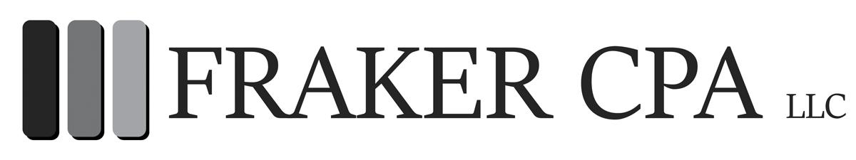 Fraker CPA LLC