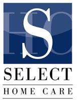Select Home Care, LLC