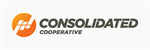 Consolidated Cooperative