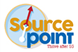 SourcePoint's Boxed Lunch Fundraiser