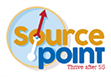 SourcePoint Fall Fundraiser: Shake, Rattle & Roll!