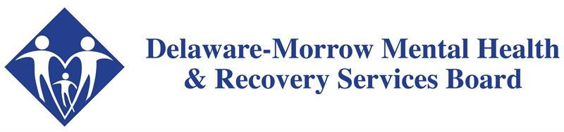 Delaware-Morrow Mental Health & Recovery Services Board