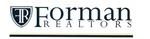 Forman Realtors, Inc.