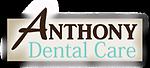 Anthony Dental Care, LLC