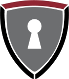 Payne & Brown Insurance Agency, Inc.