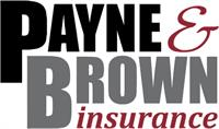 Payne & Brown Insurance Agency, Inc.