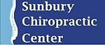 Sunbury Chiropractic Center