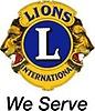 Sunbury Lions Club